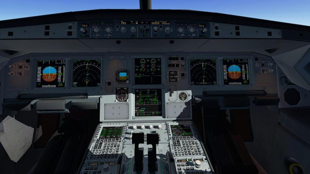 A319_v1_3_Cockpit 5.jpg
