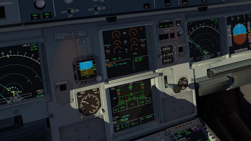 A319_v1_3_LMML 5.jpg