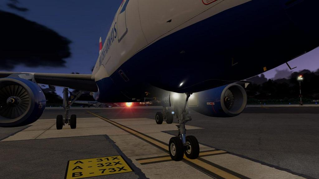 A319_v1_3_Lighting 3.jpg