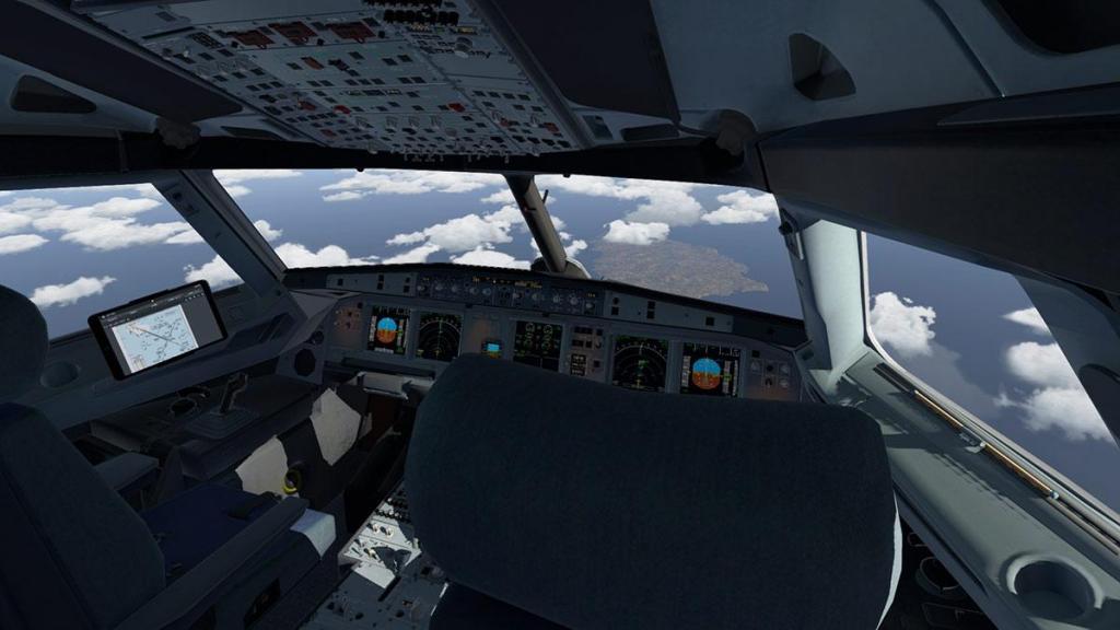 A319_v1_3_Cockpit 4.jpg