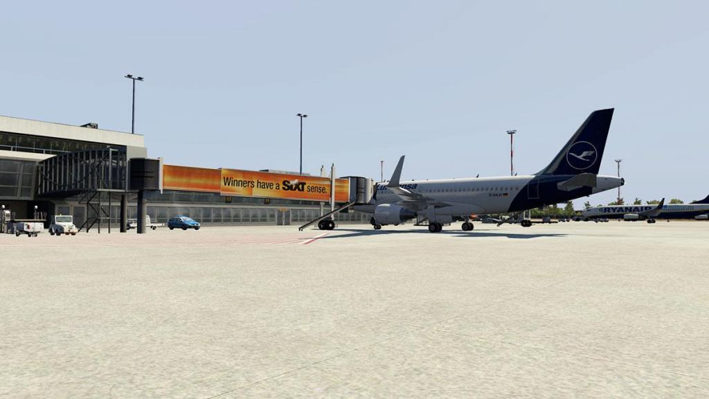 BER_EDDB_SFX_Terminal 12.jpg