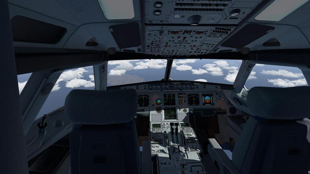 A319_v1_3_Cockpit 3.jpg