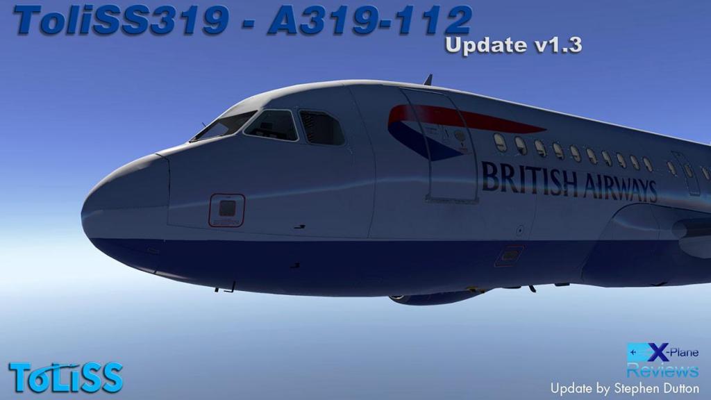 A319_v1_3_Header.jpg