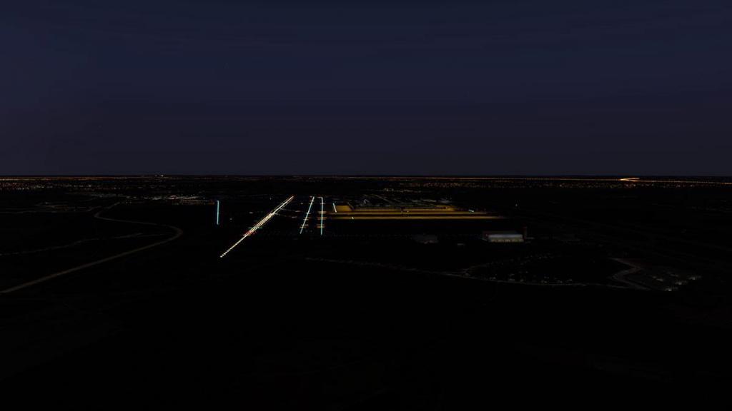 BER_EDDB_LIGHTING_SFX_1.jpg