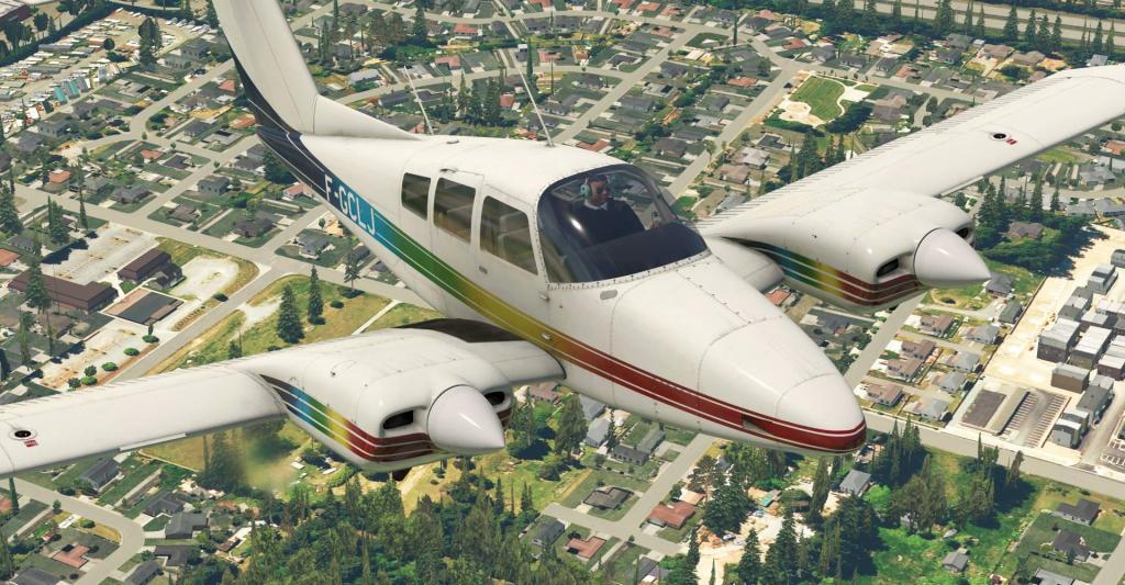 duchess-model-76-xplane-11_1_ss_l_190221120853.jpg