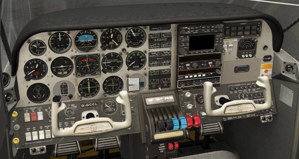 duchess-model-76-xplane-11_2_ss_l_190221120854.jpg