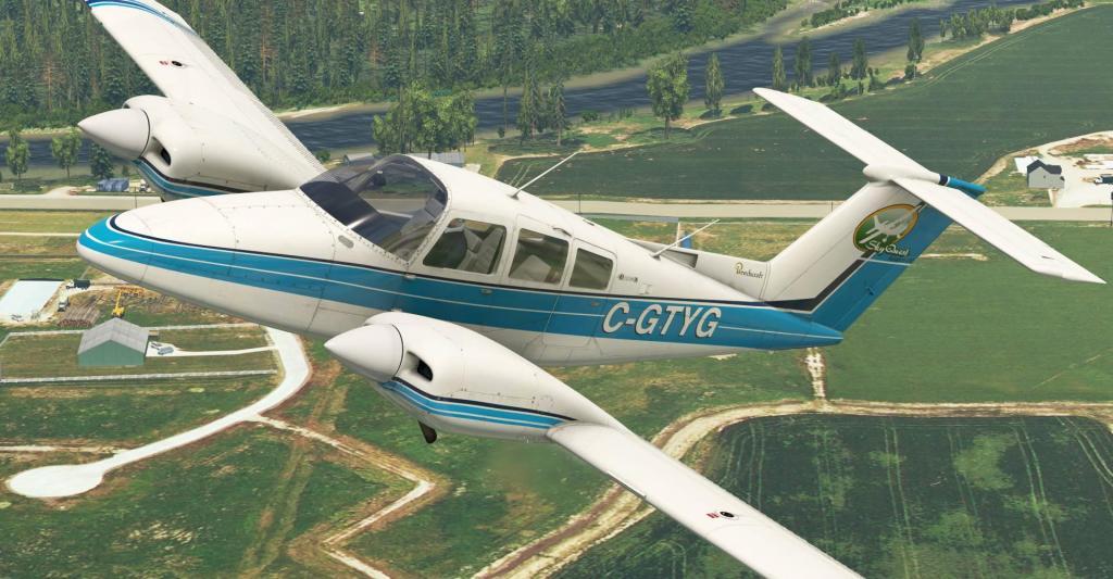 duchess-model-76-xplane-11_3_ss_l_190221120855.jpg