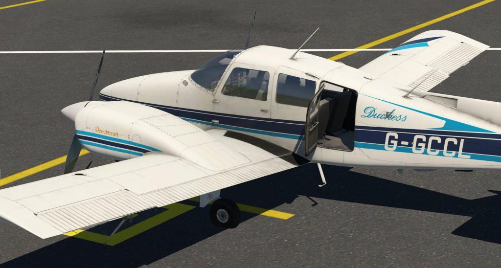 duchess-model-76-xplane-11_4_ss_l_190221120856.jpg