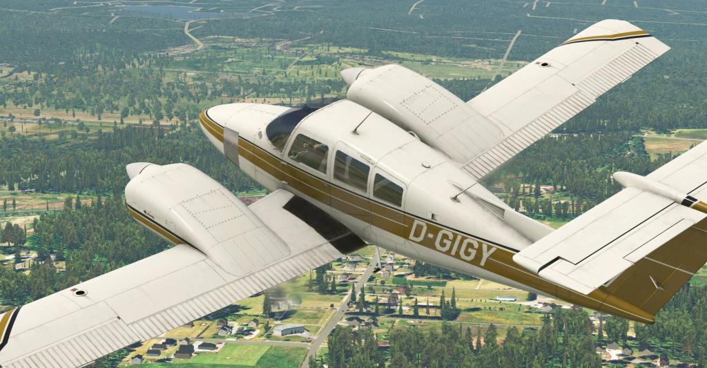 duchess-model-76-xplane-11_5_ss_l_190221120938.jpg