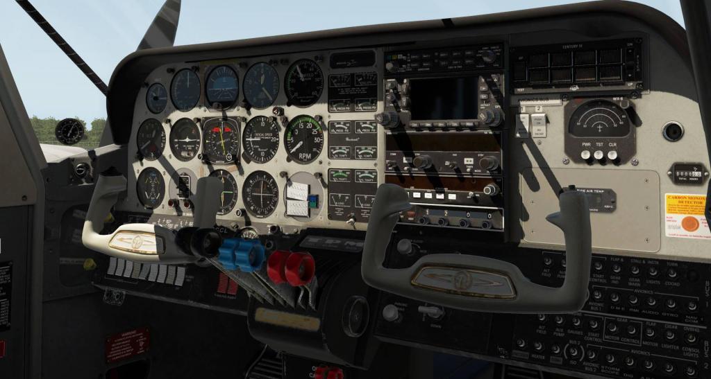 duchess-model-76-xplane-11_6_ss_l_190221120938.jpg