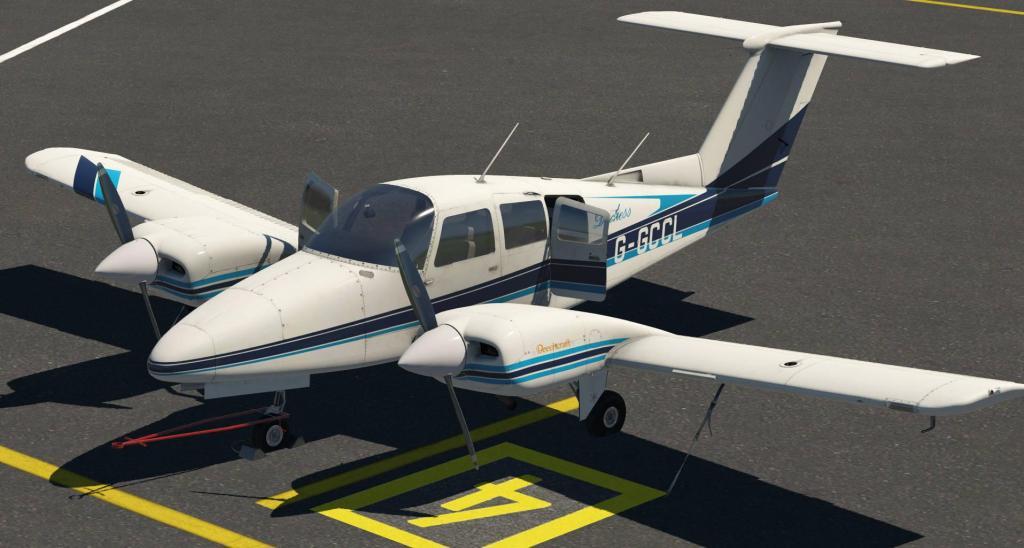 duchess-model-76-xplane-11_7_ss_l_190221120939.jpg
