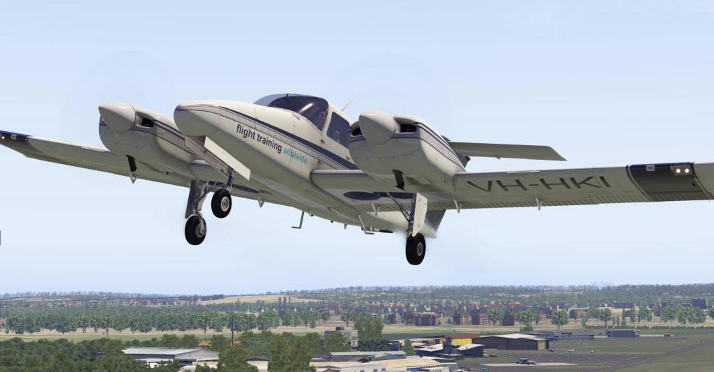 duchess-model-76-xplane-11_8_ss_l_190221120940.jpg